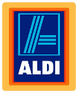 Aldi Coffee Reviews