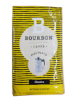 Bourbon Macinato Coffee
