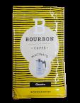 Bourbon Macinato Coffee