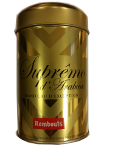 Rombouts Supremo d'Arabica Coffee