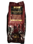 Aldi Alcafe Rich Roast Ground Coffee
