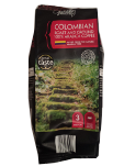 Aldi Specially Selected Colombian Coffee