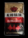 Alvorada Cafe do Monaco