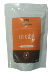 Brown Bear La Vida Coffee Beans