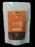 Brown Bear La Vida Coffee Beans