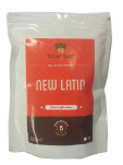 Brown Bear New Latin Coffee Beans