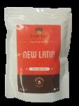 Brown Bear New Latin Coffee Beans