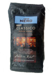 Caffe Nero Classico House Blend Coffee