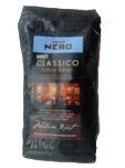 Caffe Nero Classico House Blend Coffee