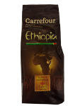 Carrefour Ethiopia Coffee