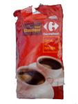 Carrefour Grand Classique Coffee