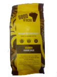 Good African Uganda Rukoki Gold Coffee