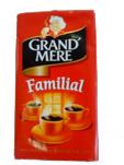 Grand Mere Familial Coffee