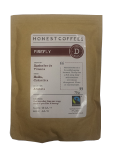 Honest Coffees Firefly
