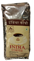 indid coffee beans