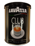 Lavazza Club Coffee