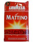 Lavazza Il Mattino Coffee