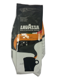 Lavazza Vivace Coffee