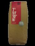 Make Decent Coffee Ethiopia Sidamo