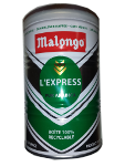 Malongo L'Express Coffee