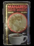 Manaresi Caffe Arabica