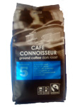 Marks and Spencer Cafe Connoisseur Dark Roast Coffee