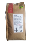 Marks and Spencer Ethiopian Yirgacheffe Coffee