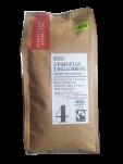 Marks and Spencer Ethiopian Yirgacheffe Coffee