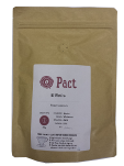 Pact El Retiro Coffee Beans