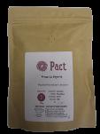 Pact Finca La Joyeria Coffee Beans