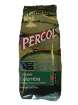 Percol Colombia Arabica Coffee