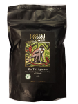 Red Tail Apaneca Coffee Beans