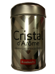 Rombouts Cristal d'Arôme Coffee