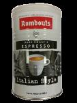 rombouts-italian-style-espresso-dark-roast-coffee