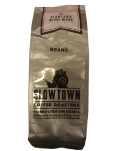Slowtown Coffee Roasters House Blend