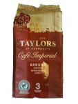 Taylors Cafe Imperial Coffee