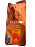 Taylors Colombia High Andes Coffee