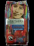 Taylors Esperanza Coffee