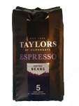 Taylors Expresso Coffee Beans