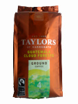 Taylors Guatemala Cloud Forests Coffee