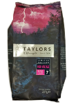 Taylors High Voltage Coffee
