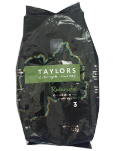 Taylors Rwanda Coffee