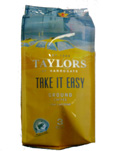 Taylors Take It Easy Coffee