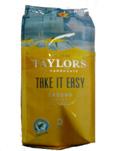 Taylors Take It Easy Coffee