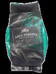 Tesco Finest Java Sumatra Coffee