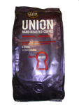 Union Hand Roasted Sumatra Takengon Coffee