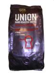 Union Hand Roasted Sumatra Takengon Coffee