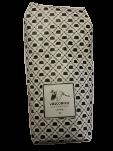 Vascobelo Le Roi Coffee Beans