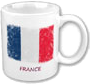 French Coffee Reviews